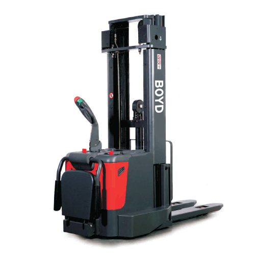 Material handling equipment's